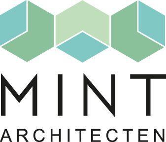 MINTarchitecten