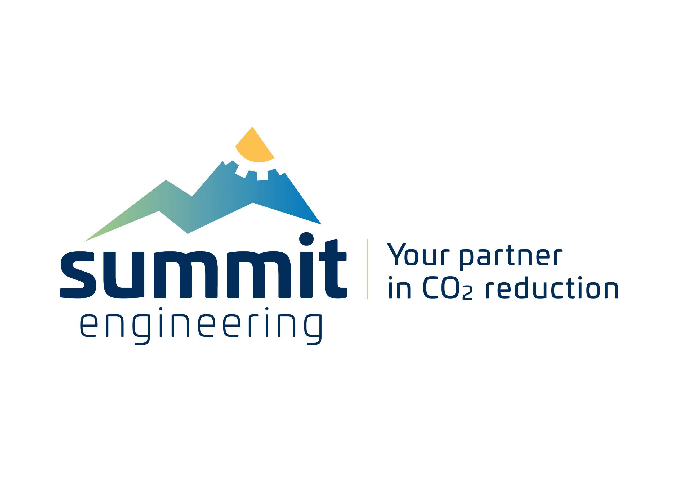 Summit Engineering
